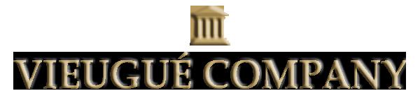 Vieugue Tax Consult